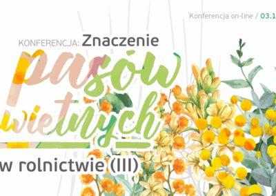 Konferencja-Pasy-Kwietne-Google-Facebook